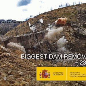 Dam-Removal